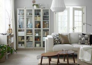 Soldes IKEA été 2018 : nos 5 pièces incontournables à shopper