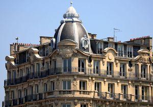 Une ville, une architecture : Paris et le style haussmannien