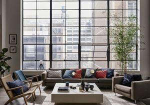 Zara Home, H&M Home, AM.PM : leurs nouveautés pas chères qu'on veut pour la rentrée 2018