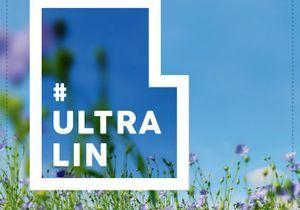 Ultra Lin