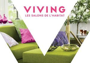 Salon Viving Toulouse
