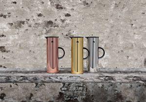Cadeaux : la sélection design de ELLE Décoration