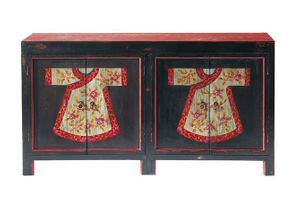 La décoration asiatique : une invitation au voyage