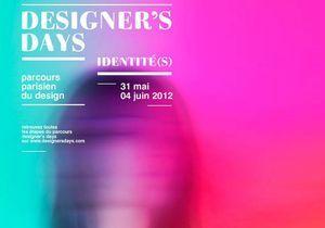 Le parcours parisien du design commence ce soir
