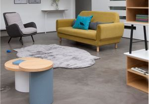 Des meubles de designers à prix mini !