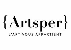 L'art se démocratise avec Artsper.com !