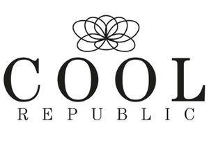 Thecoolrepublic.com, un nouveau concept-store dédié au design