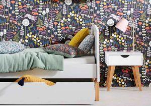Les plus beaux lits pour enfants sont juste ici !