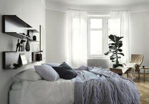 5 trucs que chaque couple doit avoir dans sa chambre