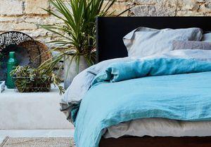 Les secrets d'une chambre dans laquelle on dort bien