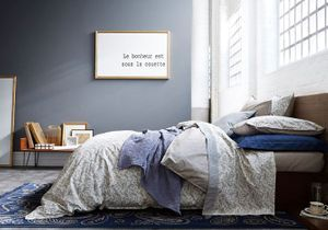 Chambre elle d coration for Photos des chambres