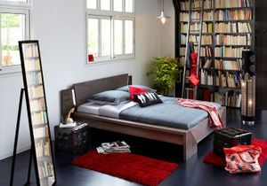 6 idées pour relooker sa chambre