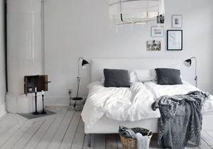Leçon de déco : créez-vous une chambre tendance