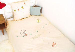 Linge de lit : notre sélection pour les enfants