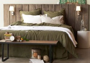 15 têtes de lit pour tous les styles