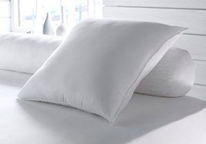 Comment bien choisir son oreiller ?