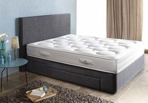 Des lits modulables pour gagner de la place