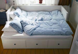 Où acheter un lit gigogne ?