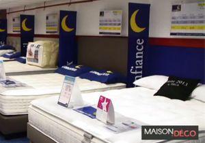 VIDEO : Comment bien choisir son matelas?