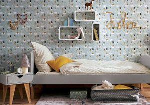 Enfants : Cyrillus lance sa première collection de meubles