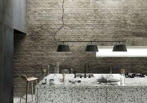 10 conseils pour réussir l'aménagement de votre cuisine