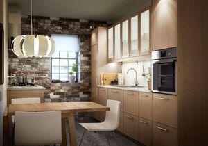 12 idées de pro pour bien concevoir sa cuisine