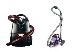 5 astuces pour bien choisir son aspirateur