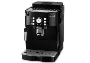 Comment choisir sa nouvelle machine à café?
