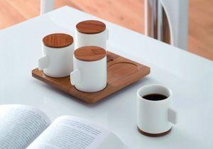Shopping : vous prendrez bien un petit café !