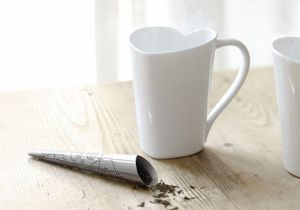 Tous les indispensables d'un tea time parfait