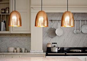 40 idées déco à piquer pour une jolie cuisine