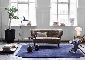 30 petits canapés pour un mini intérieur