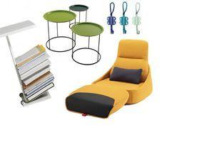 Gain de place : 30 meubles astucieux