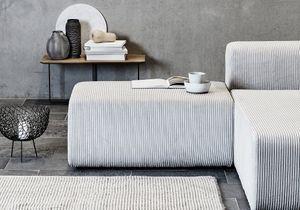 Voici le canapé idéal pour les petits espaces