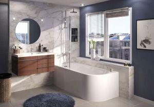 Idées déco salle de bain, l'art de rafraîchir cette pièce avec trois fois rien