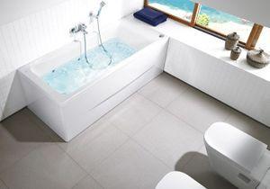 Equiper sa salle de bains à petit prix