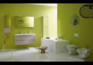 Choisir un tablier ou un coffrage pour sa baignoire