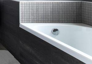 Peindre son carrelage de salle de bains en 3 étapes