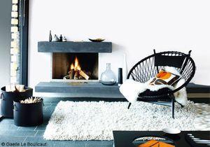 10 idées pour sublimer son salon