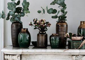 35 idées pour décorer sa cheminée