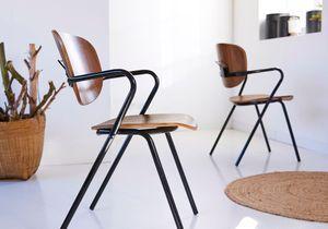 On craque pour ces chaises design petit prix