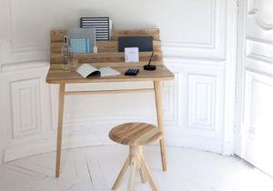 Des petits bureaux déco