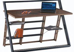 Farandole de bureaux pour tous les styles