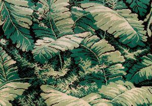 Inspiration tapis végétaux