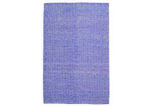 L'objet déco du jour : le tapis Roche Bobois