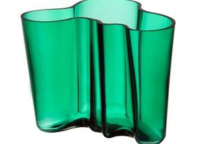 L'inspiration déco du jour : le vase Savoy célèbre ses 80 ans