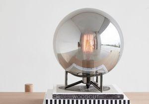 Ces lampes design pas chères vont ravir les petits budgets