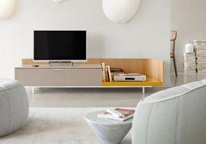 Le meuble TV fait sa star !