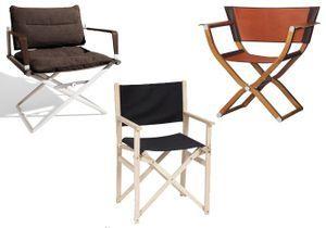 Les bons remakes du fauteuil de metteur en scène