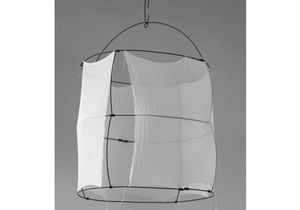 Suspensions : 50 idées lumineuses